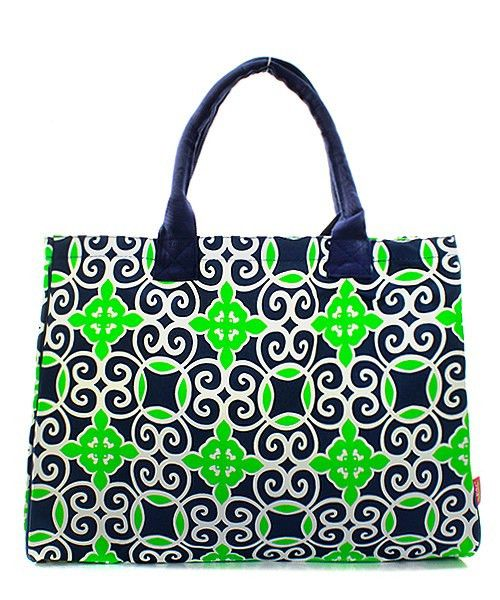 28 best all kinds of bags images on pinterest