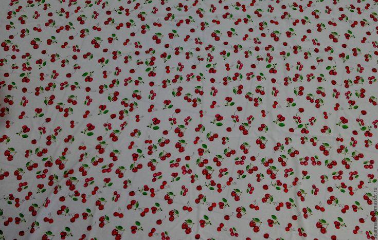 Купить Костюмная и плащевая ткань компаньоны, ширина 142см - ткань на платье, ткань на летнее платье