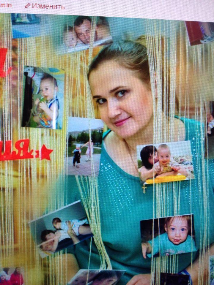 Интерактивная фотозона с фотографиями именинника станет приятным развлечением для Ваших гостей, а также поводом сделать семейные и дружественные портреты