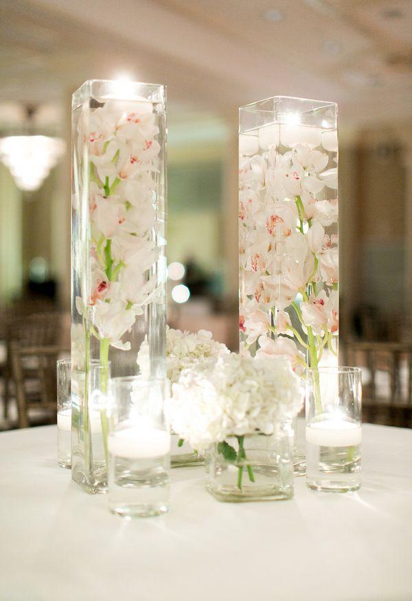 Best 25 Submerged Flower Centerpieces Ideas On Pinterest Submerged Flowers Submerged