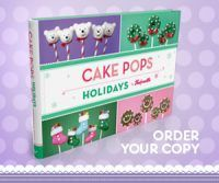 cake-pops-holiday