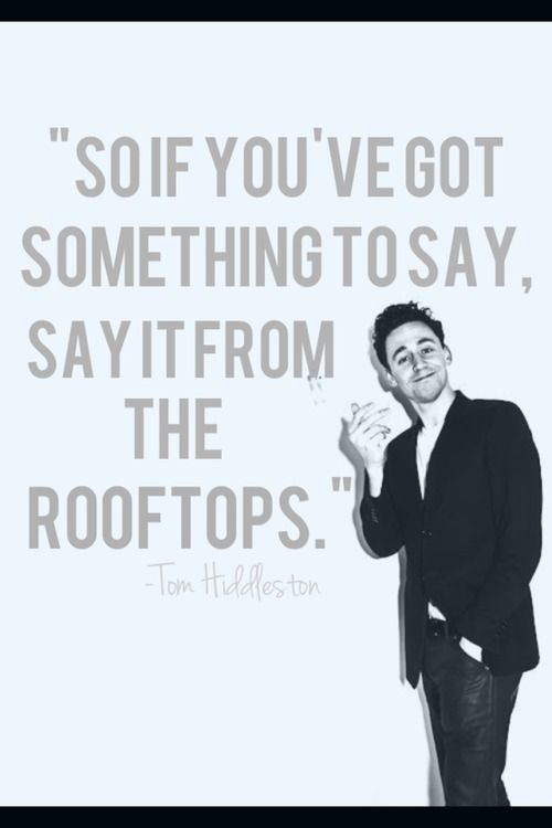 Rooftop Quotes 712 Best Quotes Images On Pinterest  A Quotes Dating And