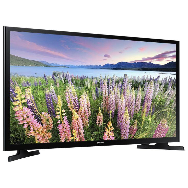 TV, Electronice & Foto: Cele Mai Bune Smart Tv 2015 - O Lista Formidabila