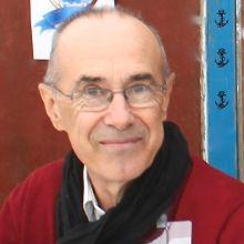 Merci de partager ! J'ai découvert Bruno Robert des Douets sur iggybook http://bruno-robertdesdouets.iggybook.com/fr/