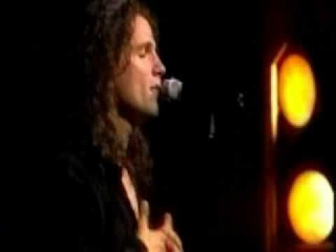 La manic-Bruno Pelletier - YouTube