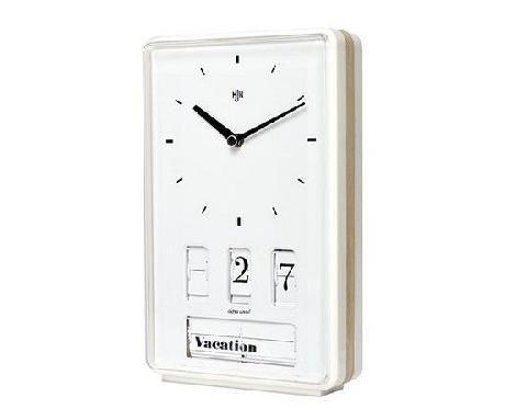 Countdown Clock, £95 from culturelabel.com