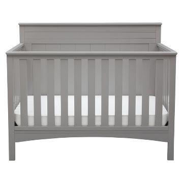 Mejores 80 imágenes de ♥ Cribs ♥ en Pinterest | Habitaciones para ...