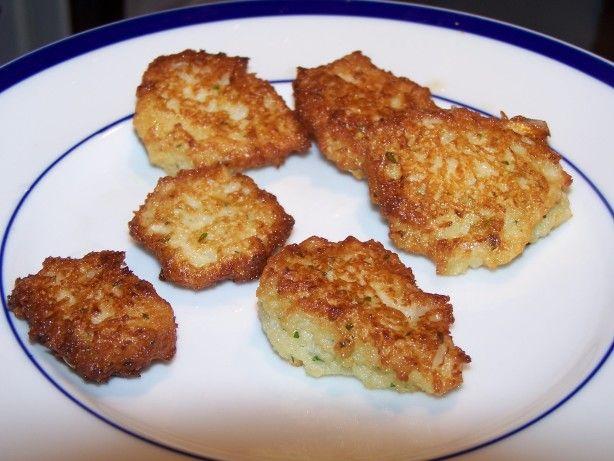 Roasted Cassava Yuca Asado) Recipe - Food.com