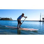 SUP USA Stand Up Paddle Board