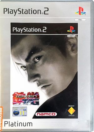 Tekken-Tag-Tournament-(platinum)-PS2