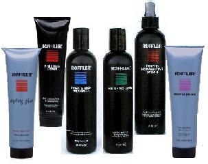 different types of hair styling products 17 best images about gluten free on 6763
