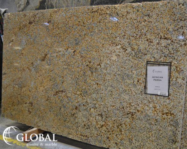 Feldspar Stone Slabs : Best images about granite slabs on pinterest tans