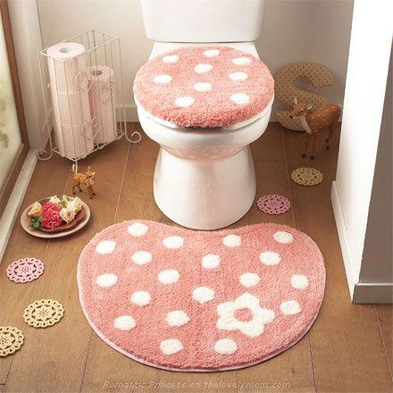 46 best Toilet Seat Accessories images on Pinterest Toilet seats