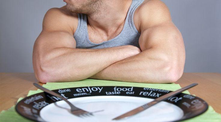 Die nachfolgend aufgeführten Lebensmittel sollen dazu dienen, sowohl die richtige Ernährung für den Masseaufbau zu sein und gleichzeitig für die Definition der Muskulatur zu sorgen.