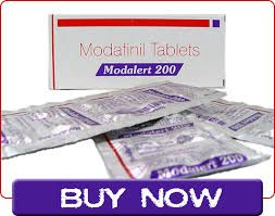 Where can i buy modafinil online? Modafinil is a prescription wakefulness enhancing drug that was developed to treat daytime sleep disorders such as narcolepsy, shift work sleep disorder, and sleep apnea.   100% safe, FDA approved, lowest price guarantee  Send an email to place your order at info@genericwellness.com