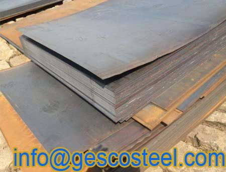 Astm A285 Steel Plates, Pressure Vessel Steel Plate ASTM A285 Grade C Middle or low strength carbon steel plates Structural Steel Plate, Beams, Columns, Channels, Angles ,pipe,tube ,Steel Bars, Rods ASME SA 285/SA 285M,Carbon structure steel plate SA285 Grade A,SA285 Grade B and A285 Grade C is equal to steel grade A285 Grade A,A285 Grade B and A285 Grade C pressure vessel steel sheet.