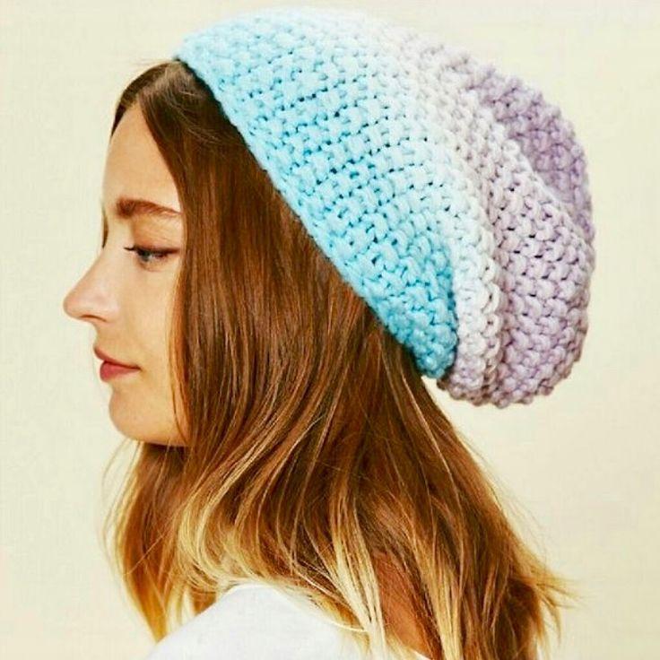 13 besten Hats Bilder auf Pinterest | Beanie mütze, Ohren und Adidas cap