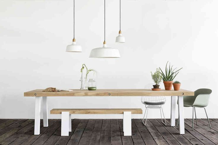 Top 33 ideas about Eetkamer on Pinterest : String lights, Tes and ...