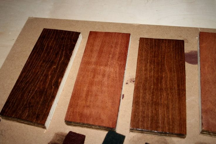 53 best images about interior wood floor stain on pinterest cookbook shelf stains and exposed