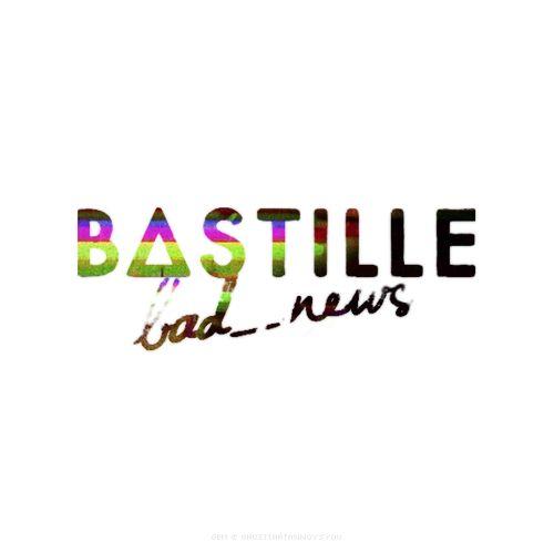 bastille laura palmer kat krazy remix free mp3 download