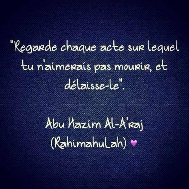 Abu Hazim Al A'raj