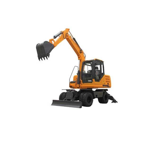 chinacoal11 xinxigongsilong@gmail.com JHL70 Wheel Excavator,JHL70 Wheel Excavator Price,JHL70 Wheel Excavator Parameter,JHL70 Wheel Excavator Manufacturer-China Mining&Construction Equipment Co., Ltd
