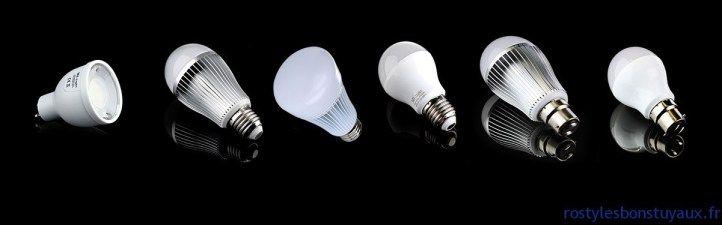 [Compatible Jeedom] Bon Plan sur La Gamme Mi-Light   Bonjour  Aujourdhui je vous propose le retour dubon plan (demandé par @Eric) sur la gamme MI-Light présentéICI il y a peu et qui est compatible Jeedom via le plugin Wifilight.  Cest partie !  Ampoule GU10 RGBW 4W à Blanc Chaud ou Blanc Froid 8.74 au lieu de 11.59  Ampoule GU10 Blanc Chaud  Ampoule GU10 Blanc Froid  Code promo : RostyMILIGHT46  Ampoule E27 9W RGBW Blanc Chaud ou Blanc Froid à 11.47 au lieu de 12.80  E27 9W Blanc Chaud  E27…