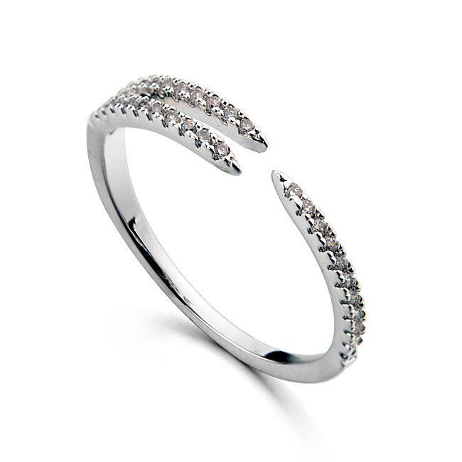 Великий китай поставщик Italina кольцо с AAA циркон открытое кольцо дело самоа дизайн обручальные кольца-Ювелирные изделия из цинкового сплава-ID товара::60360741172-russian.alibaba.com