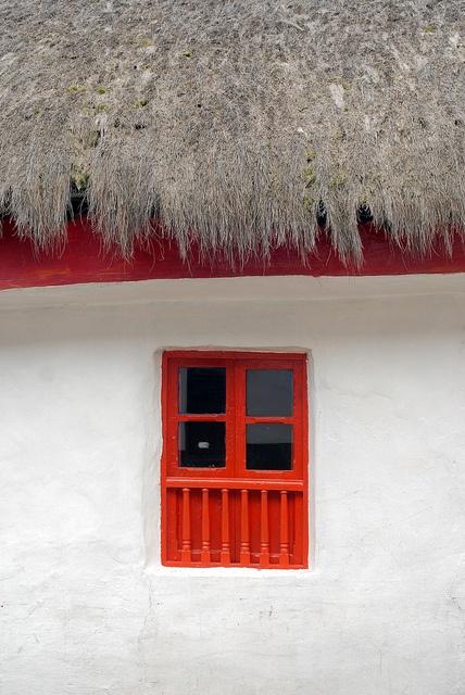 Tenjo, Cundinamarca, Colombia