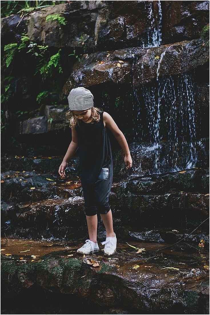 Stylvolle klere vir die familie]  #toddler #fashion #clothing