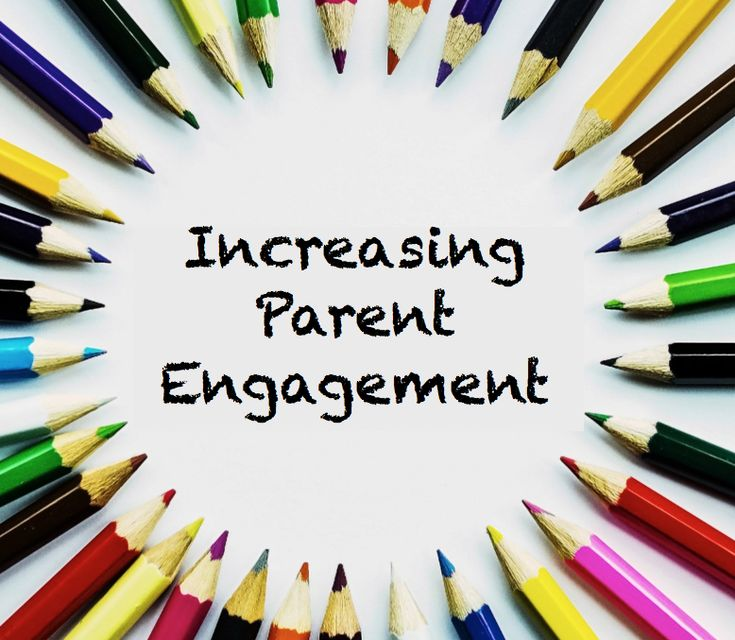 Increasing Parent Engagement Starts With You | The Leader In Me