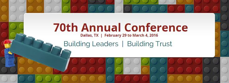 Palomar Modular Buildings will be exhibiting at the Texas Association of School Business Officials (TASBO) 70th Annual Conference next week. The Annual Conference is being held at the Kay Bailey Hutchison Convention Center in Dallas, Texas on Tuesday, March 1 from 3:00pm - 6:00pm and Wednesday, March 2 from 10:30am - 5:00pm. We will be exhibiting at booth 1318. Stop by to visit us!