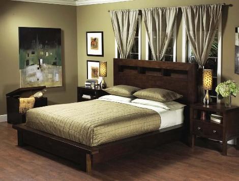 Modern Traditional Bedroom Furniture 124 best modern bedroom images on pinterest | room, bedroom ideas
