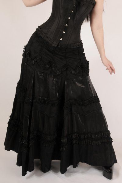 197 best images about Clothes As Black As My Soul on Pinterest  Modern Victorian Gothic Clothing