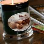 Candle Making Supplies | Wholesale Candle Supplies