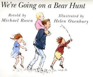 fun-tastic 14: Θα πάω για αρκούδες!!! Παιχνιδοτράγουδο...