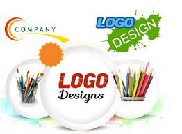 Logo designing is very challenging task for most entrepreneurs because it involves creativity, technicality and sensibility. Outsource Graphic Designs is one stop solution for cost effective solutions for logo designing services. Contact us today for best pricing.