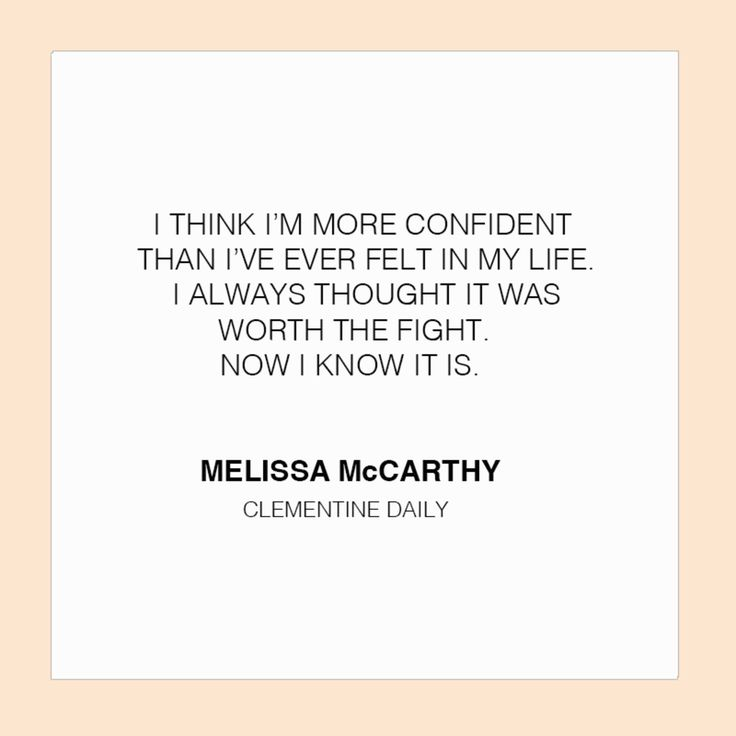 Daily Love Quotes: Best 25+ Melissa Mccarthy Quotes Ideas On Pinterest