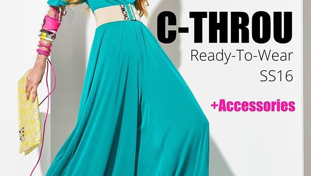 Follow us on Instagram https://www.instagram.com/cthrou/ #CTHROU Showroom in Athens ✖️WHEN ART HAS NO LIMIT✖️ #SupportGreekDesigners #CTHROUWhenArtHasNoLimit #cotemporaryartfashion  #Runway #Fashionweek #fashion #InstaStyle #instalover #cthrou #collection  #instamood #ReadyToWear #blackandWhite #CTHROUreadyToWear #fashiondesigner #all_shots #fashionsaveslives #fashionlover #designer #minimal #spring16 #Greece #madeinGreece #ReadyToWear #SS16 #monochrome Designed by  Sofia Kourti @ctrgg