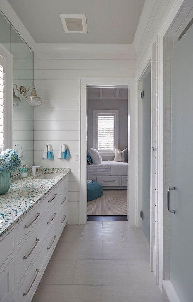 Bathroom Glass 25+ best glass countertops ideas on pinterest | bathroom sink