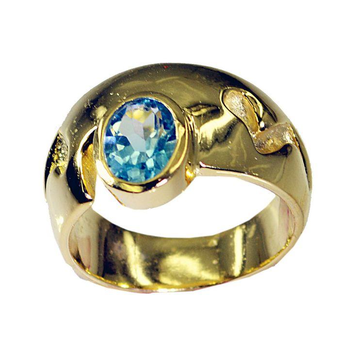 glänzenden blauen Topas cz Kupfer blau Ring handgefertigt l-1in de 14,15   eBay  http://www.ebay.de/itm/glanzenden-blauen-Topas-cz-Kupfer-blau-Ring-handgefertigt-l-1in-de-14-15-/262767894147?var=&hash=item3d2e2fde83:m:mqqDYtMN4D6A2F6NZcQOQdA