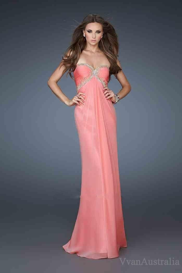 36 best Dresses and Outfits images on Pinterest | Vestidos bonitos ...