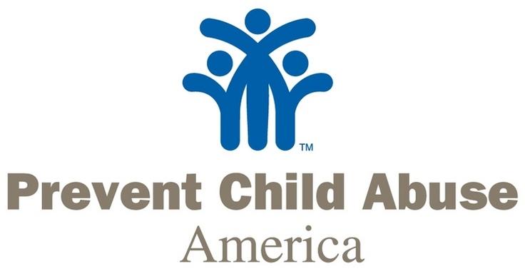 National Philanthropy Partner Prevent Child Abuse America: Abuse Prevention, Child Abuse, Abuse Blog, Abuse America, Abuse Today, Children, Prevent Child, Abuse Henry, Preventing Child