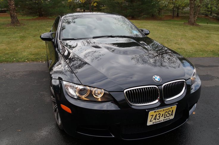 Nice BMW 2017: 2008 BMW M3 -- 2008 BMW M3  Black 2d Convertible  6 Speed Check more at https://24auto.ga/2017/bmw-2017-2008-bmw-m3-2008-bmw-m3-black-2d-convertible-6-speed-2/