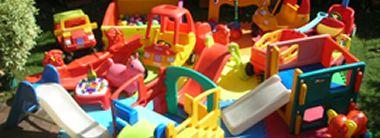 Renta de juegos infantiles para fiestas: Inflables, brincolines, tumbling, albercas de pelotas, Little Tikes, juegos de kermés, kermesse, destreza, feria, Casino infantil, toro mecánico, plazas suaves, manualidades, maquillaje infantil, animación