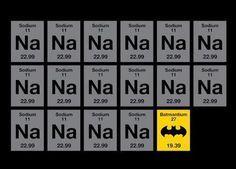 science jokes - Google Search