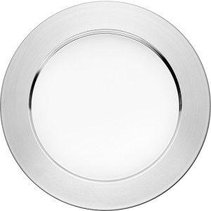 Iittala Sarpaneva Steel Teräsvati 41 cm