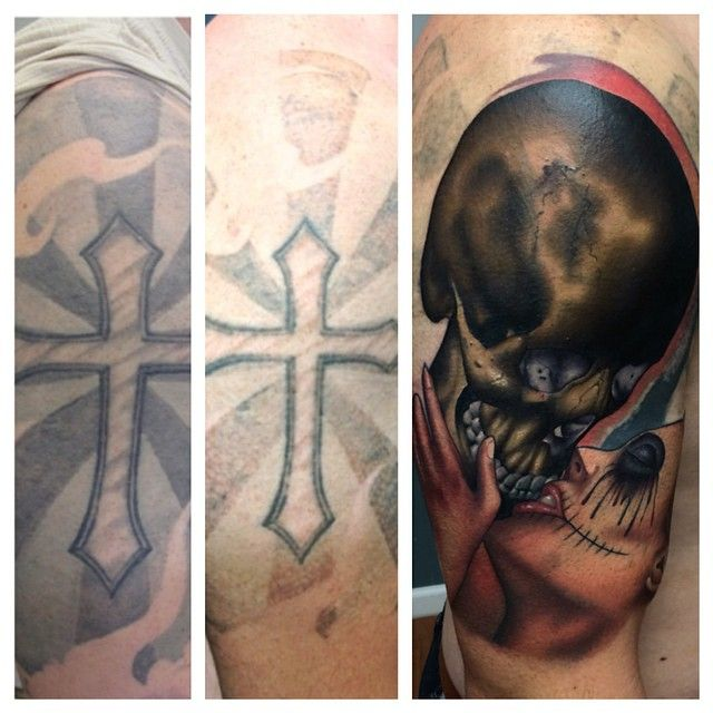 1000 images about tattoo removal to tattoo cover up on for How to cover up tattoos for work
