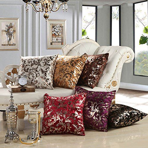 great selection of decorative pillow covers and throw pillow covers. http://decorativepillowstore.net health and fitness, beauty, food and drink, womens fashion