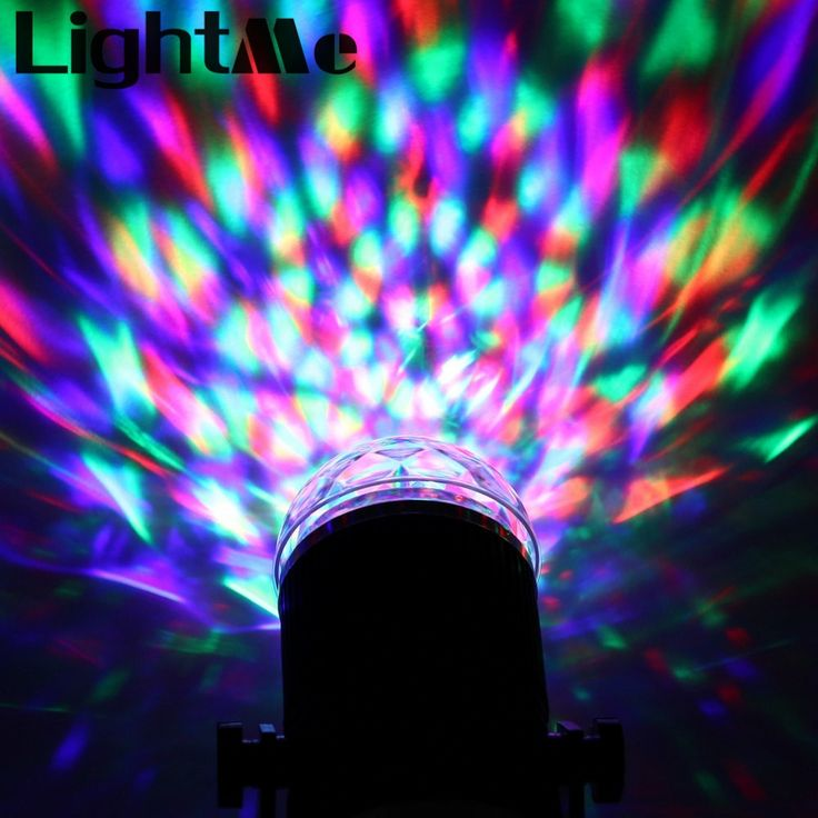 12.96$  Watch here - http://alirih.shopchina.info/go.php?t=32702623964 - Colorful Sound Activated LED Light Magic Ball Disco DJ Laser Crystal Stage  Lighting For Home Entertainment KTV Bar On Sale 12.96$ #aliexpresschina